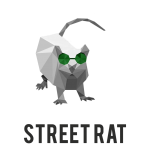 final street rat transparent copy 150x150 - Street Rat v1 (second-hand)