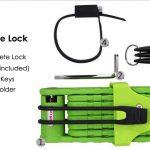 16522765 10211748212601557 830673796 n 150x150 - Foldable Anti-Theft Lock