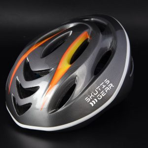 Helmet with logo 300x300 - Light Angel - Helmet by SKUTIS GEAR
