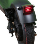 Rear light 150x150 - Anoa EX+