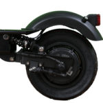 Rear tyre motor 150x150 - Anoa Ex+
