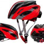Red Mojo 3D 150x150 - Red Mojo - Helmet