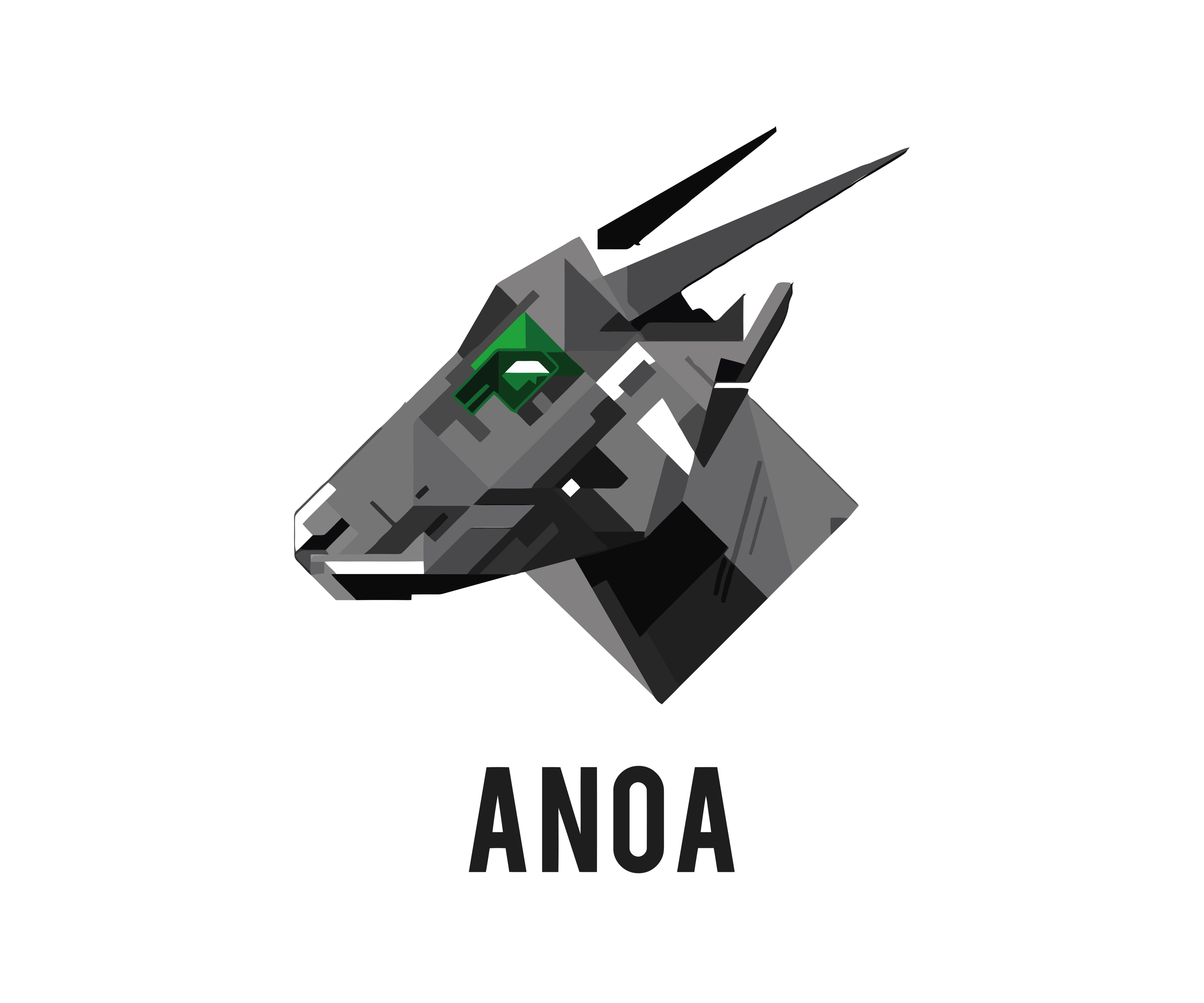 Anoa logo final low res - Anoa Ex/Ex+ for Rent