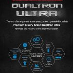 Dualtron Ultra Specifics Overview 150x150 - Dualtron Ultra