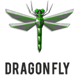 dragonfly logo 150x150 - Red Dragonfly