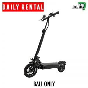SKUTIS RENTAL ANOA WEBSITE 300x300 - Anoa Ex/Ex+ for Rent - Daily (IDR 120k per day)
