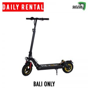 SKUTIS RENTAL ANOAv1 300x300 - Anoa V1 for Rent (Bali)