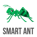 smartant 150x150 - Smart Ant Pro for Rent