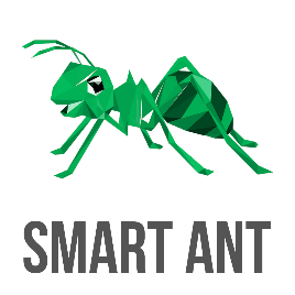 smartant - Smart Ant Pro for Rent
