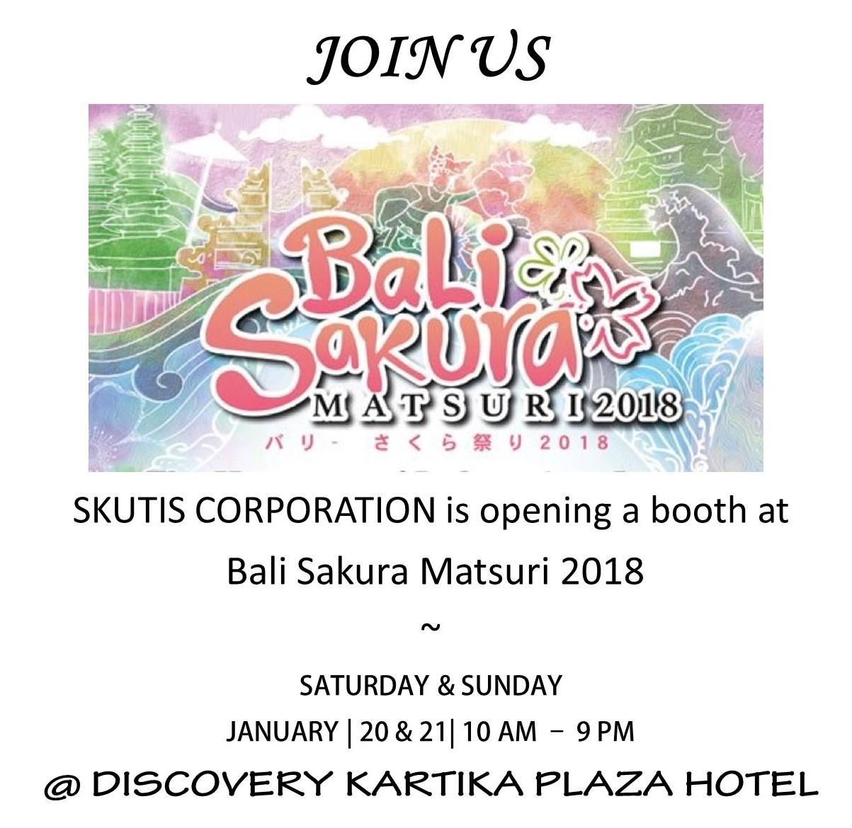 WhatsApp Image 2018 01 19 at 6.32.46 PM - Skutis Corporation Today and Tomorrow At Discovery Kartika Plaza Hotel