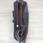 Skutis Bag Large 2 150x150 - Skutis Travel Bag