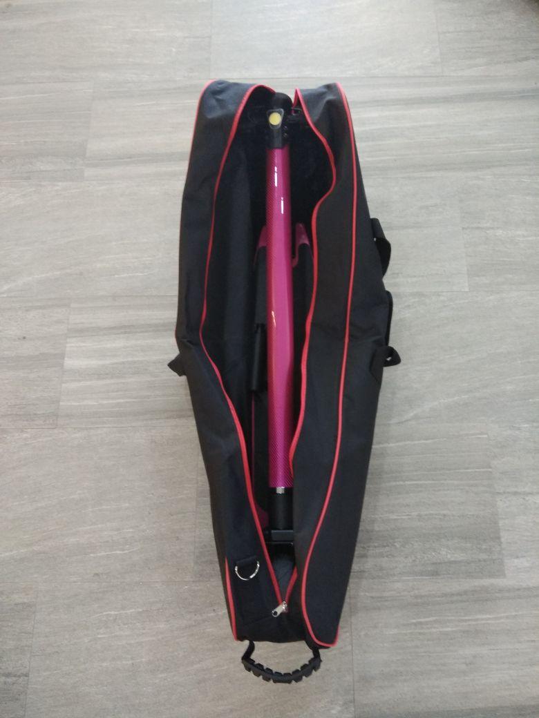 Skutis Bag Medium 1 - Skutis Travel Bag