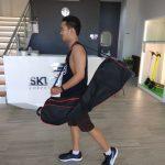 Skutis Bag Medium 2 150x150 - Skutis Travel Bag