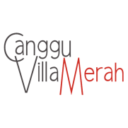 Canggu Villa Merah - Home