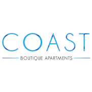 Coast Apartments - Home