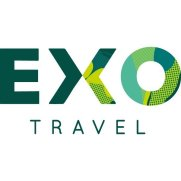 Exo Travel - Home