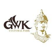 GWK Bali 1 - Home