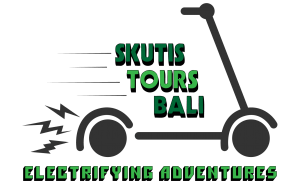 skutistoursbali logo 300x184 - Best of Canggu Tour