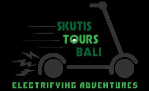 skutistoursbali logo 300x184 - Electrifying Ubud Tour