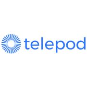 telepod - Home