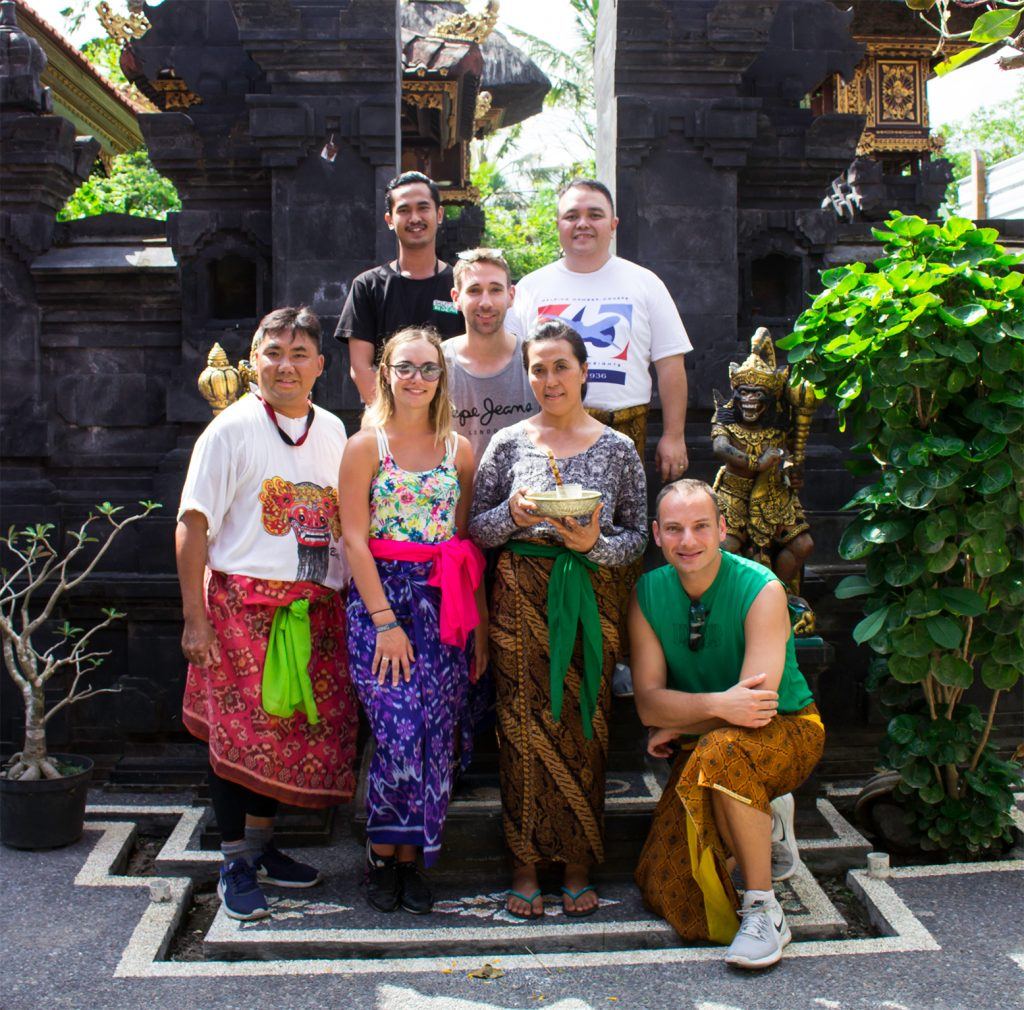1 sclaed 1024x1010 - Skutis Tours Bali Launches First Full Day Tour