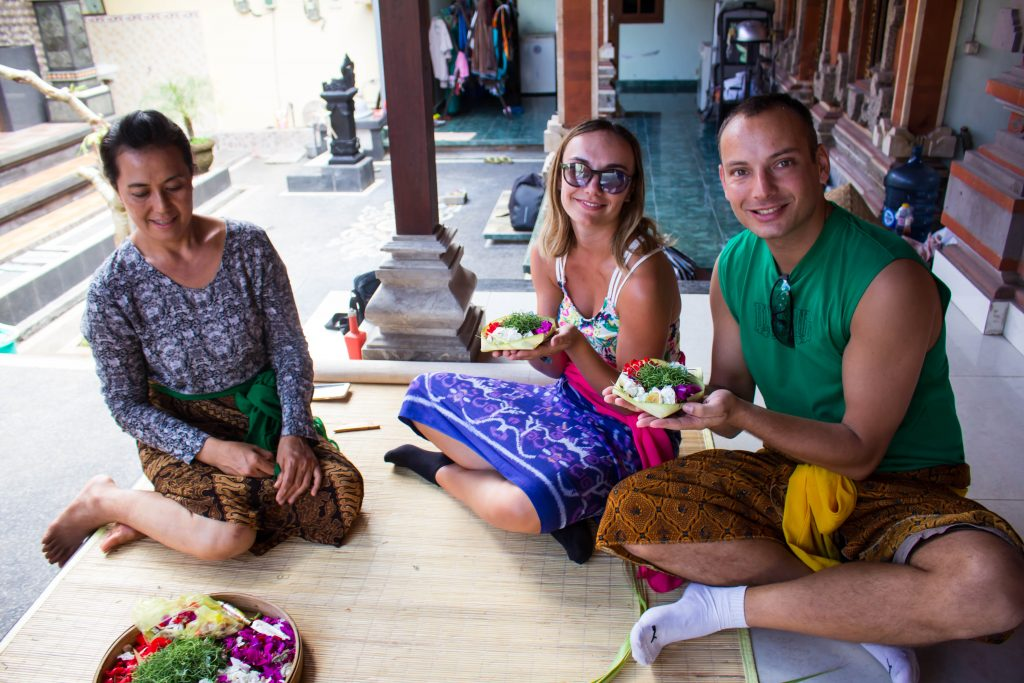 2 1024x683 - Skutis Tours Bali Launches First Full Day Tour