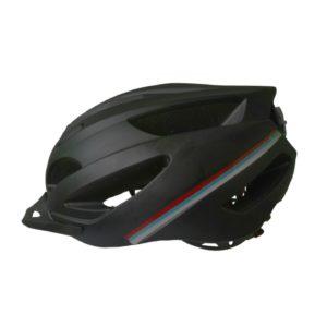 Black Mojo 4 300x300 - Black Mojo Helmet