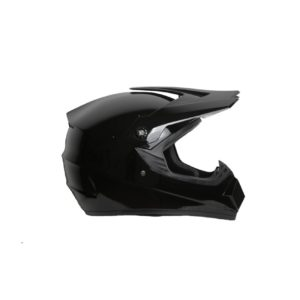 Full Face Helmet 300x300 - Helm Full Face (Skutis Gear)