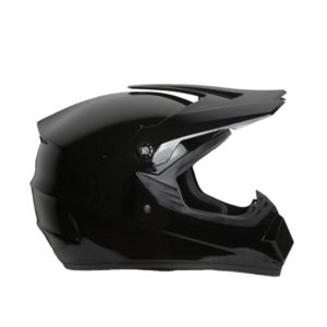 Full Face Helmet e1551169724331 300x300 - Full Face Helmet (Skutis Gear)