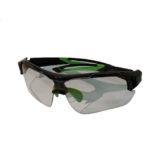 Green Sunglass 150x150 - Sport Glasses