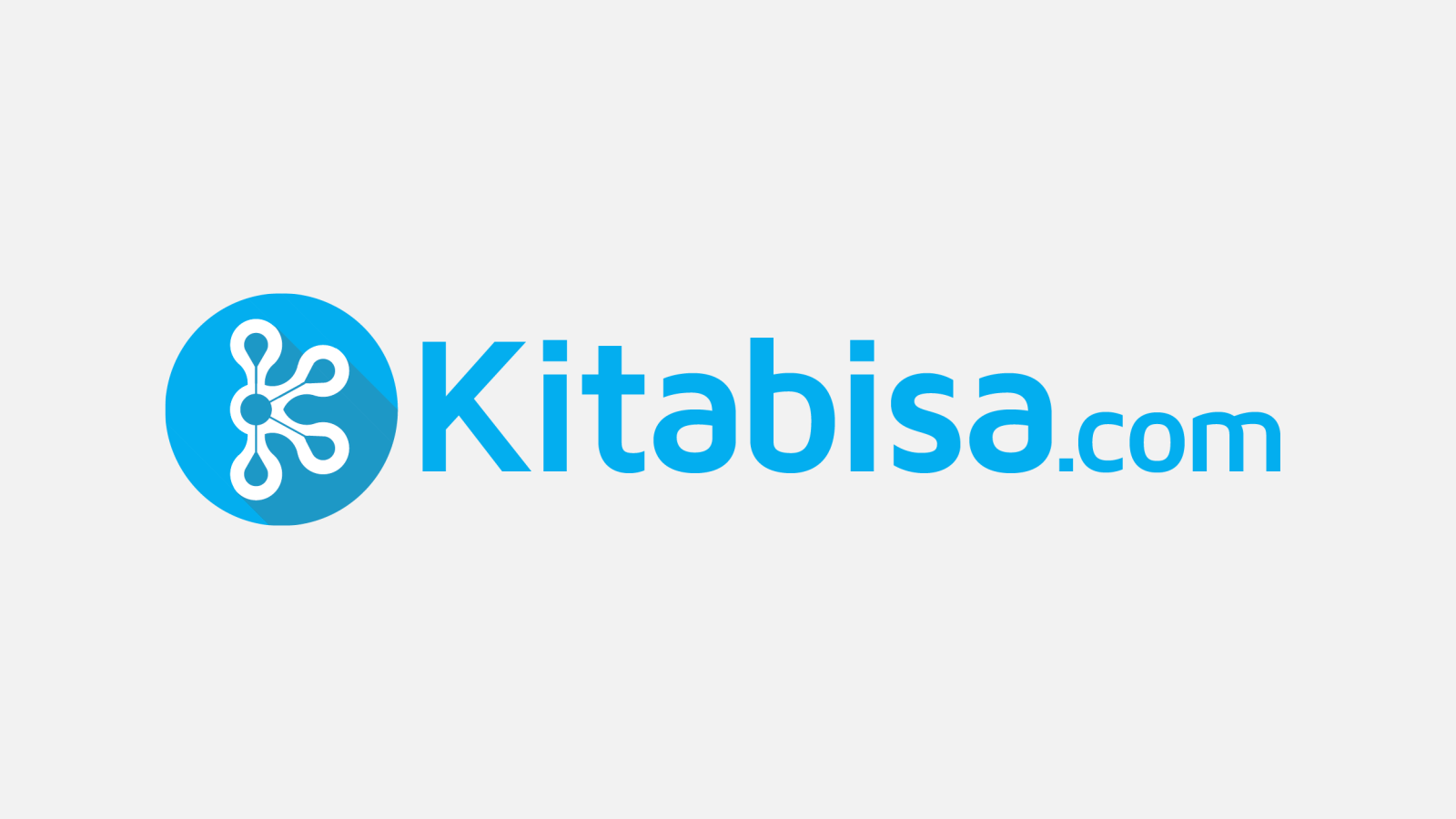 KitaBisa - KitaBisa dan Skutis Corporation Buat Indonesia Hijau Lagi