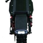 Rear light 2 150x150 - Anoa Xtreme