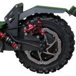 Rear tire 1 150x150 - Anoa Xtreme