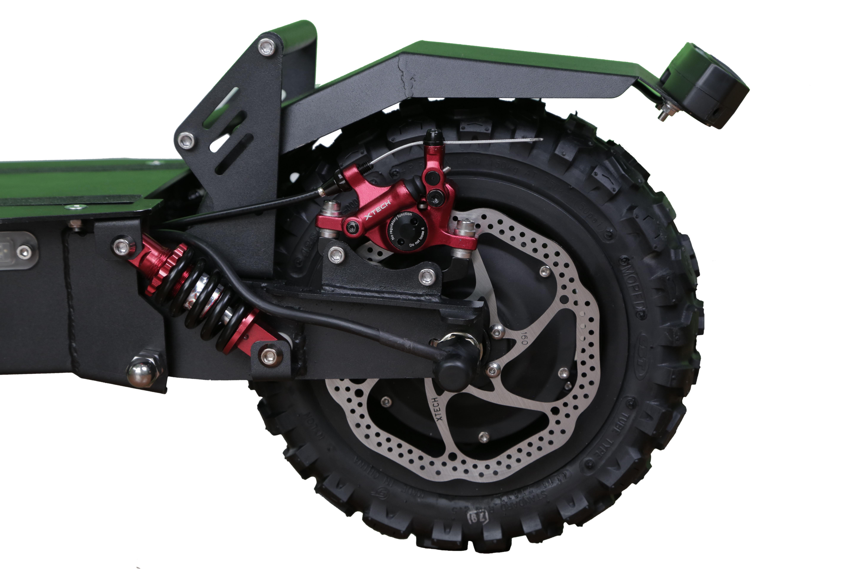 Rear tire 1 - Anoa Xtreme