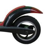 Rear tire 150x150 - Street Rat V2