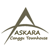 askara - Home