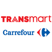 carrefour - Home