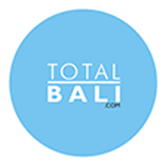 totalbali - Home