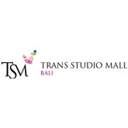 tsm - Home