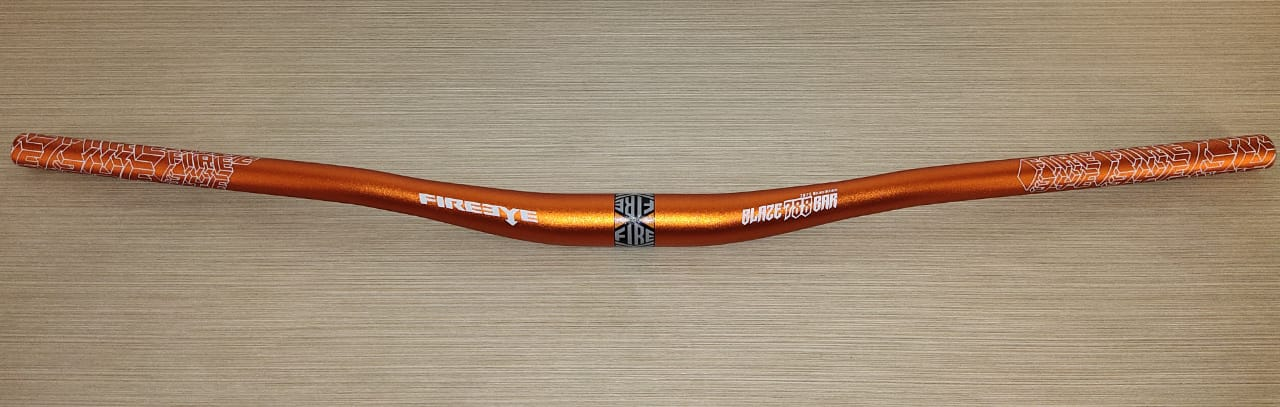 WhatsApp Image 2019 08 15 at 13.05.40 - Fire Eye - Handlebar Oversize 780mm