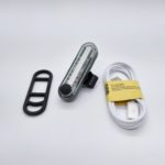 IMG 20200616 135138 150x150 - Cob USB rechargeable tail light