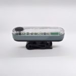 IMG 20200616 135316 150x150 - Cob USB rechargeable tail light
