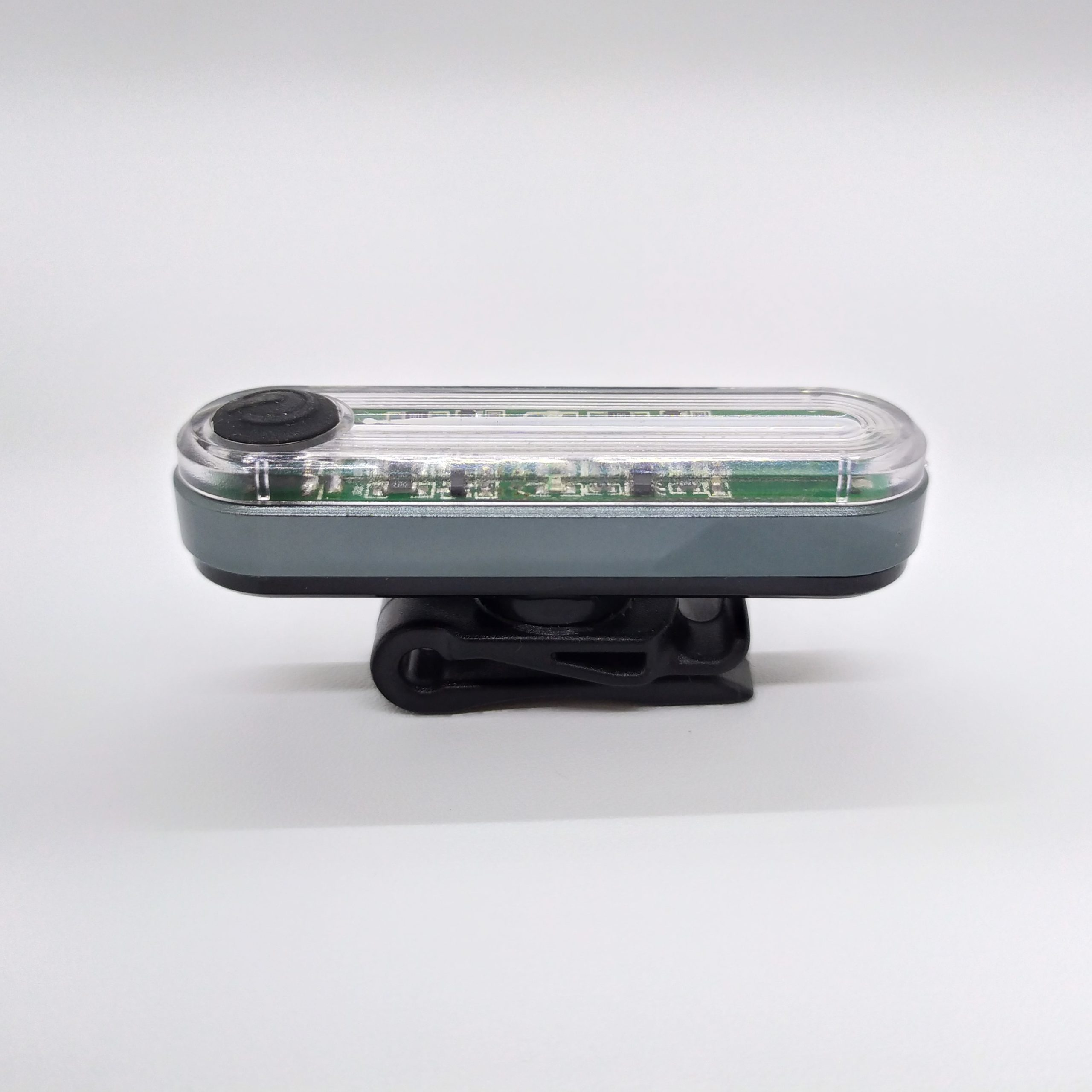 IMG 20200616 135316 scaled - Cob USB rechargeable tail light