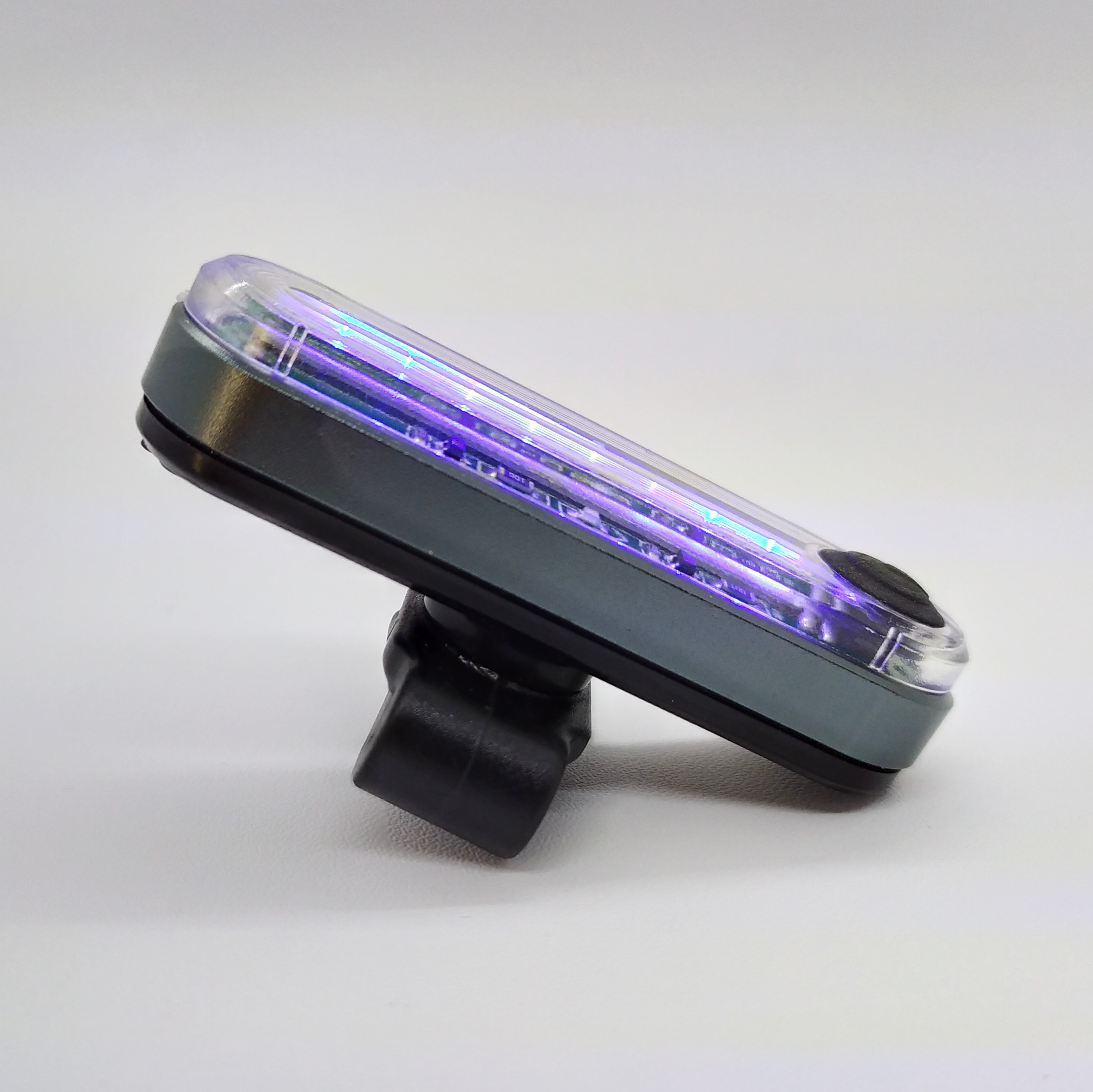 IMG 20200616 135924 - Cob USB rechargeable tail light