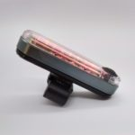 IMG 20200616 135927 150x150 - Cob USB rechargeable tail light
