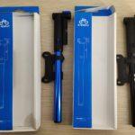 InbikePortable Mini Pump 150x150 - InBike Portable Mini Pump