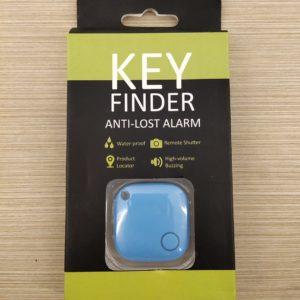 Key Finder Anti Lost Alarm 300x300 - Key Finder Anti Lost