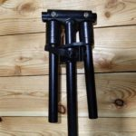 IMG 20190812 120858 150x150 - Anoa Ex+ Front Fork