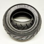 IMG 20200519 153017 150x150 - 10 x 3 inch GST Vacuum Tire