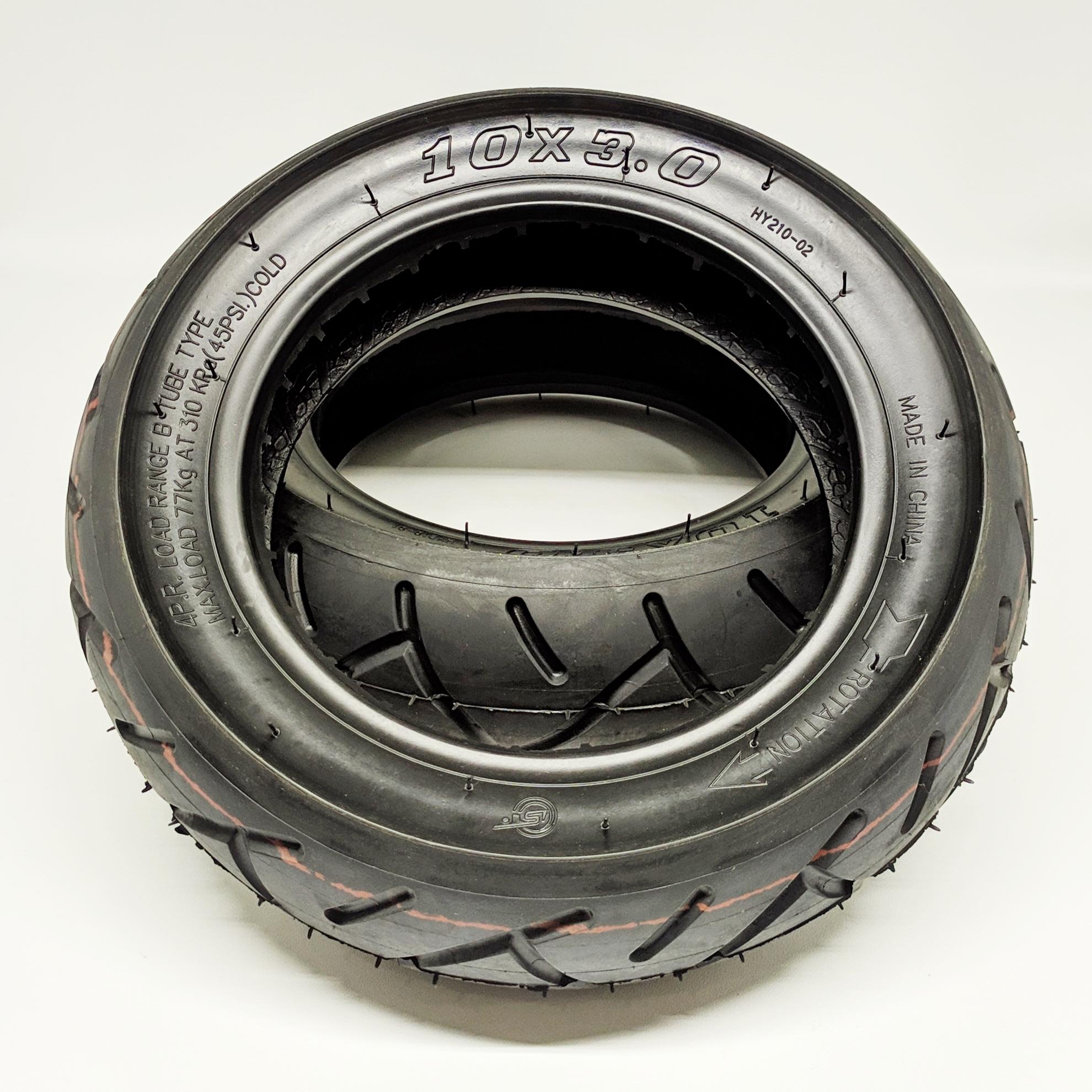 IMG 20200519 153017 - 10 x 3 inch GST Vacuum Tire